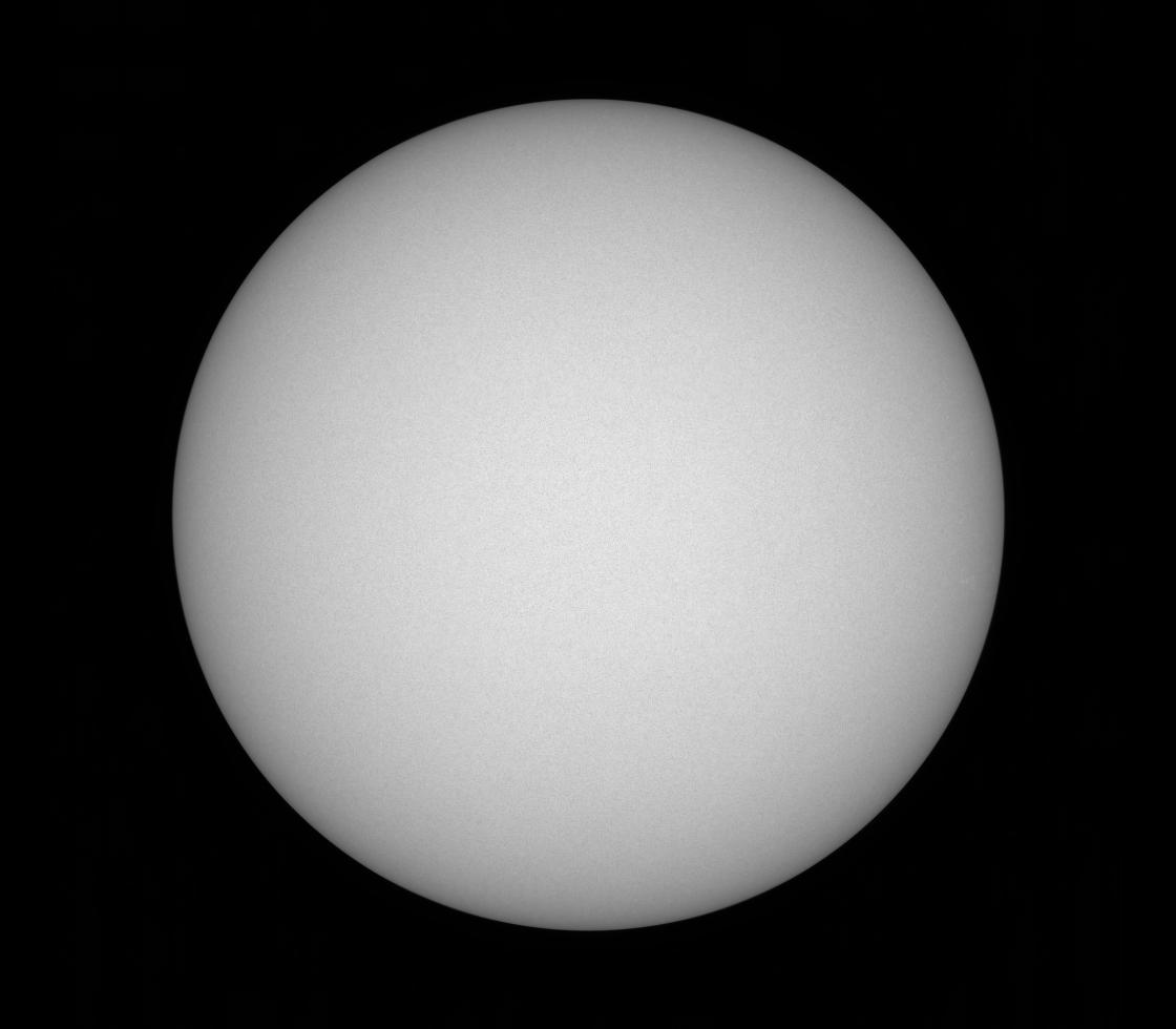 Solar Dynamics Observatory 2018-09-19T01:42:03Z