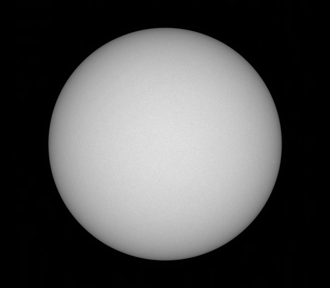 Solar Dynamics Observatory 2018-09-19T06:48:53Z