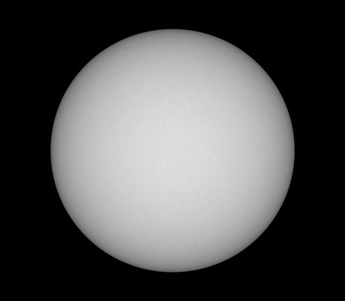 Solar Dynamics Observatory 2018-09-19T06:52:33Z