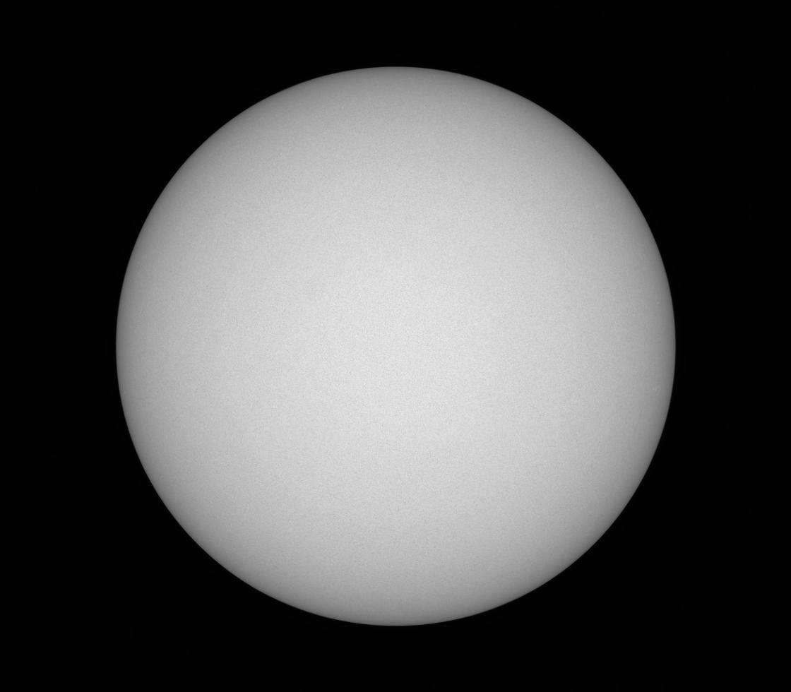Solar Dynamics Observatory 2018-09-19T06:55:23Z