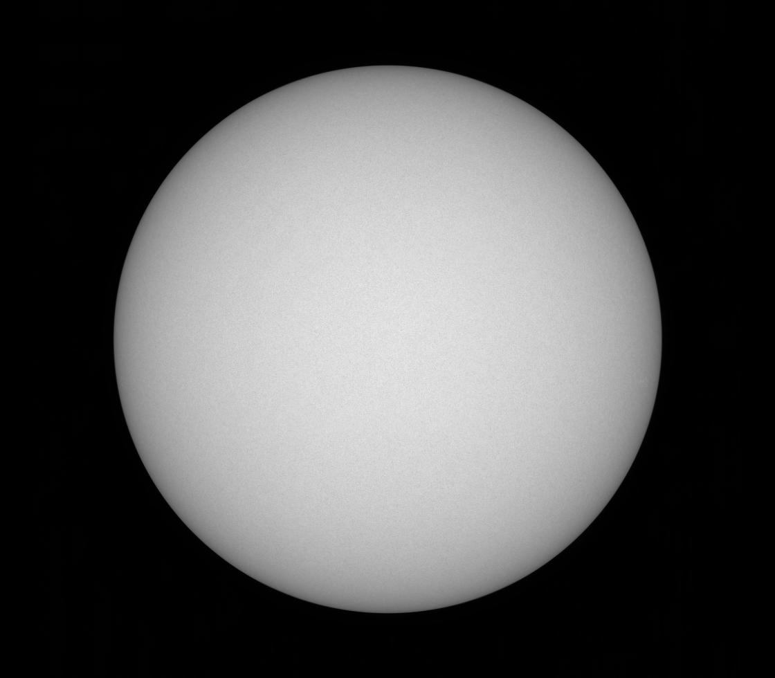 Solar Dynamics Observatory 2018-09-19T07:19:41Z