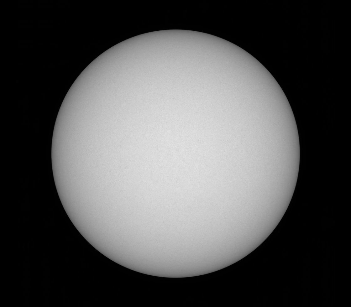 Solar Dynamics Observatory 2018-09-21T16:16:26Z