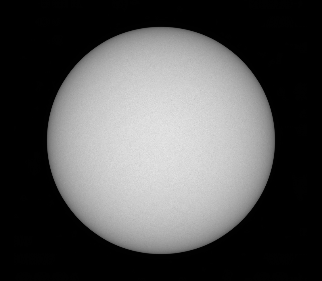 Solar Dynamics Observatory 2018-09-23T10:04:21Z