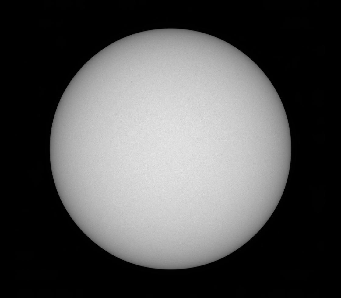 Solar Dynamics Observatory 2018-09-23T10:04:36Z