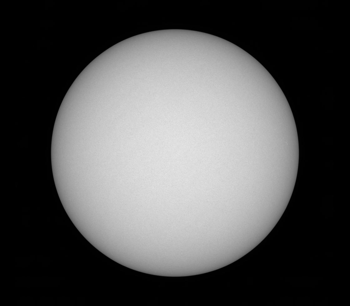 Solar Dynamics Observatory 2018-09-23T10:05:07Z