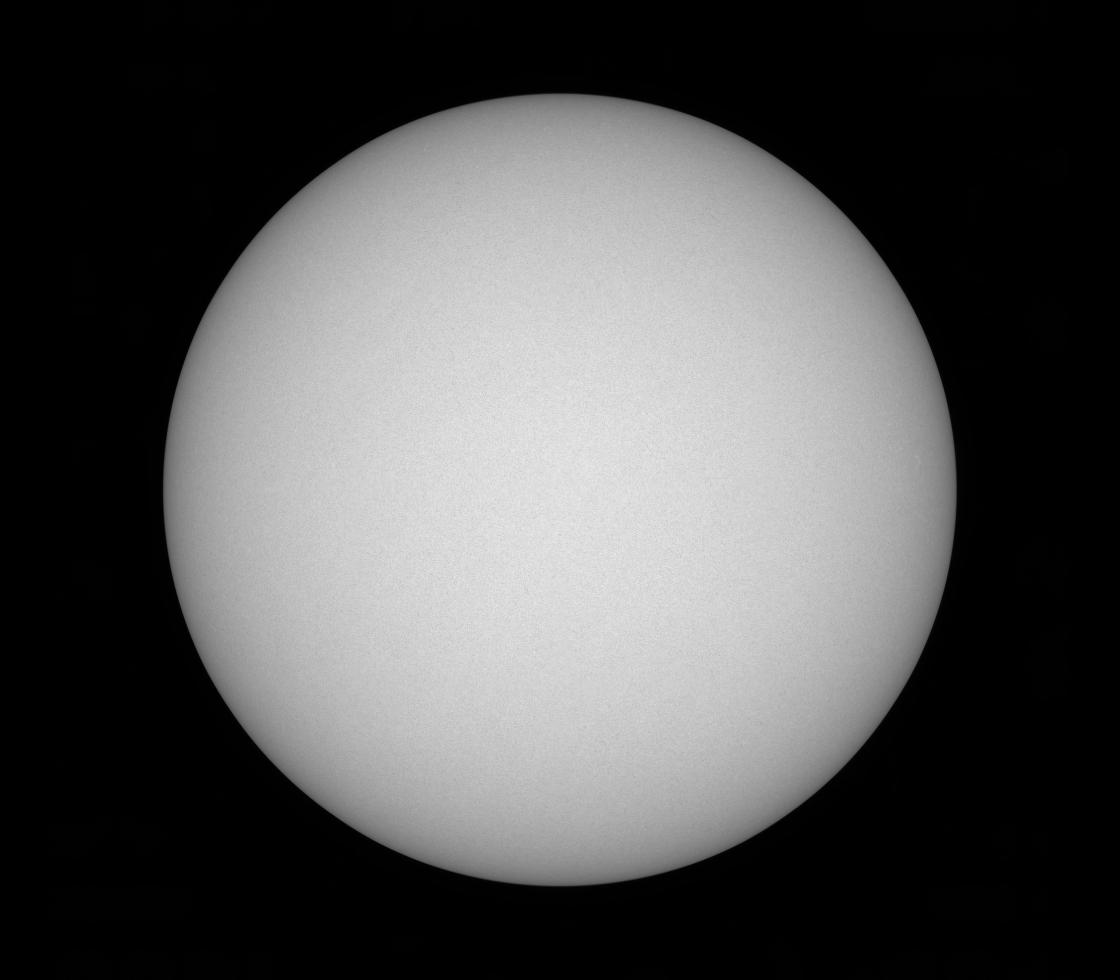 Solar Dynamics Observatory 2018-09-23T10:07:54Z