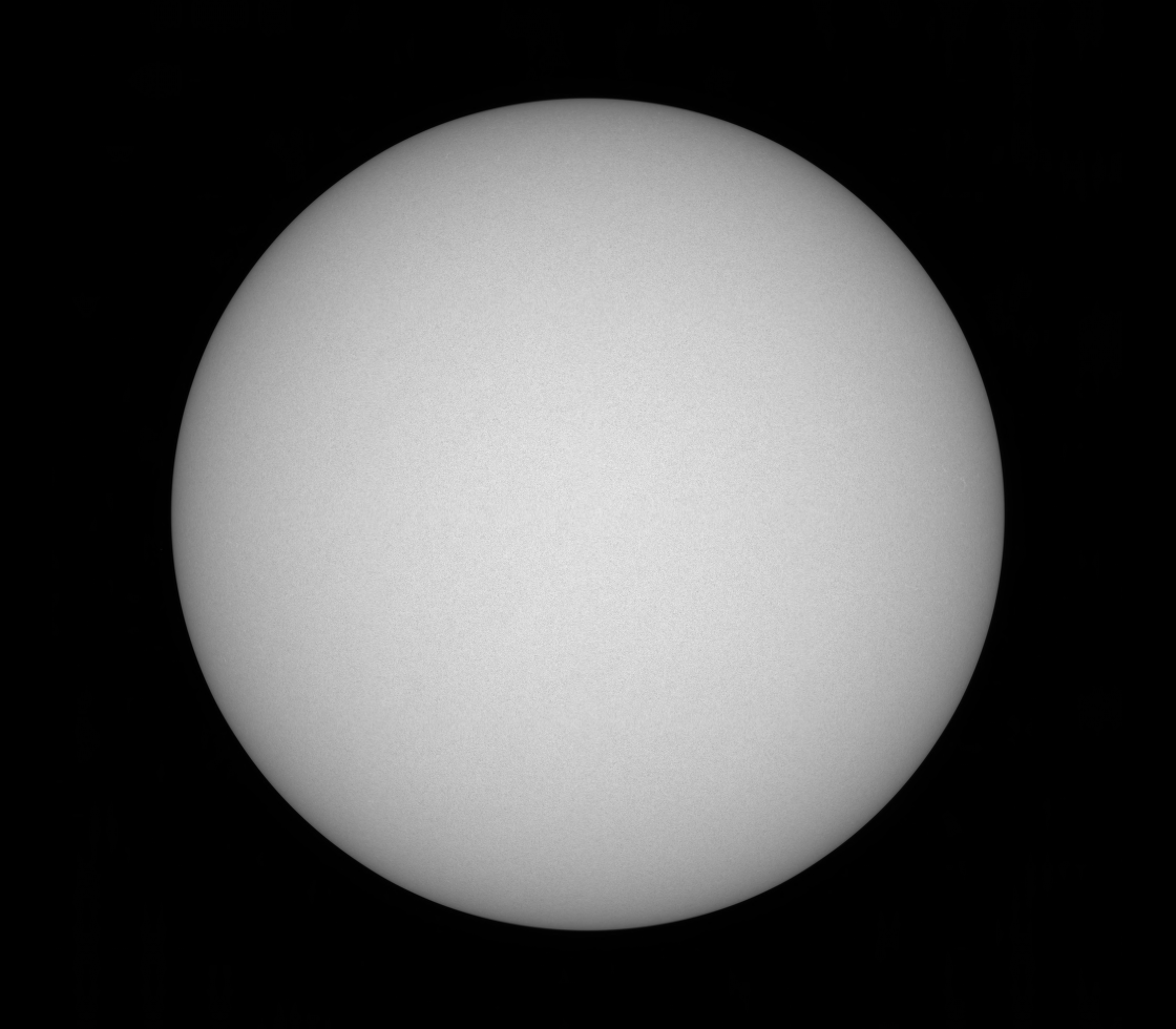 Solar Dynamics Observatory 2018-09-23T10:11:14Z