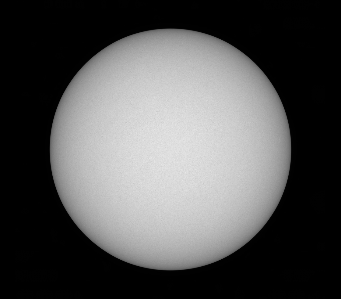 Solar Dynamics Observatory 2018-09-23T10:12:44Z