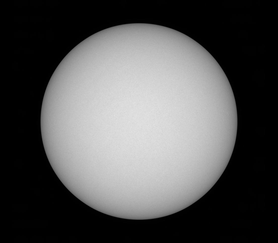 Solar Dynamics Observatory 2018-09-23T10:21:54Z