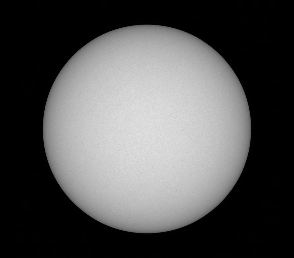 Solar Dynamics Observatory 2018-09-23T10:24:42Z