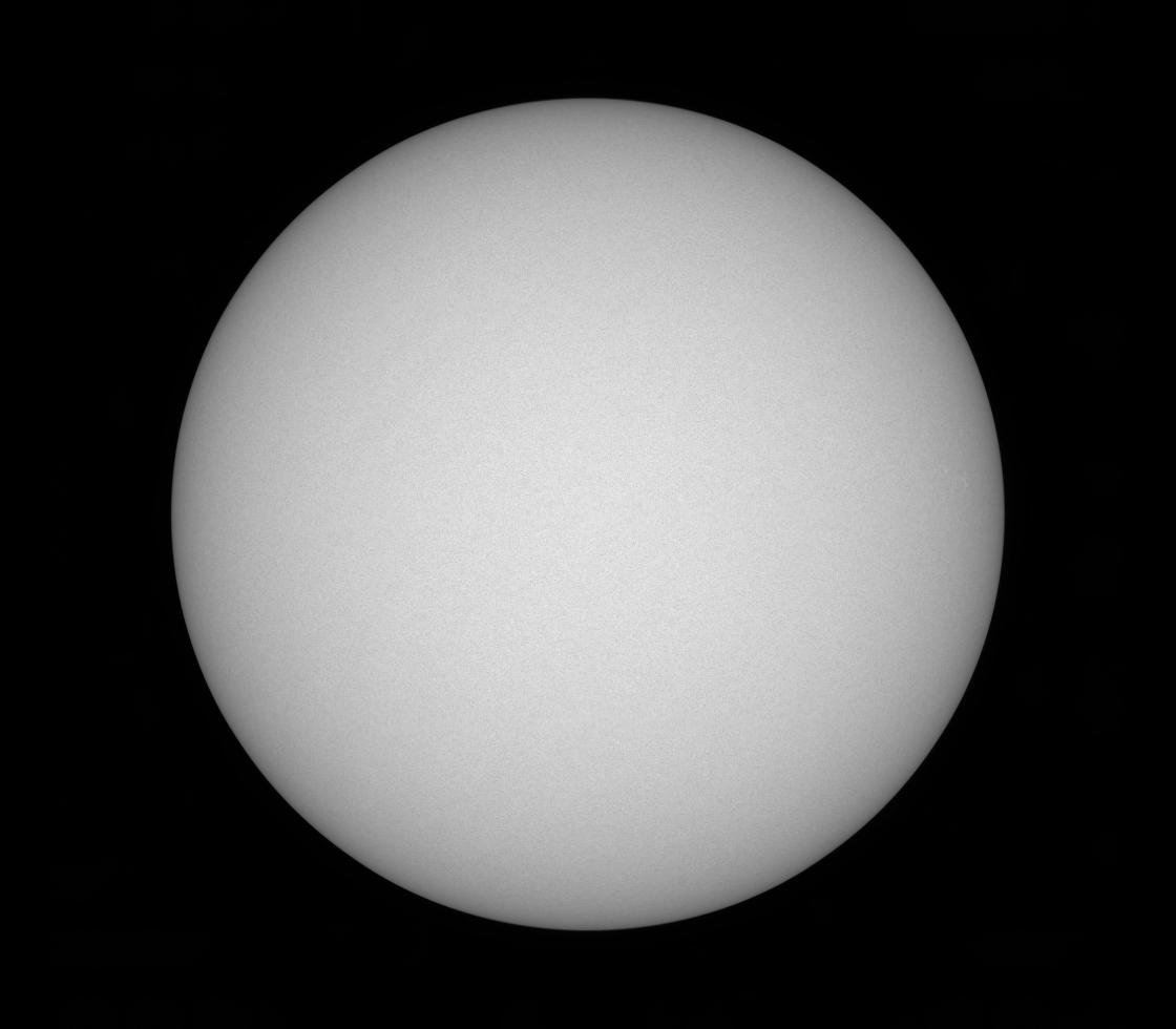 Solar Dynamics Observatory 2018-09-23T10:35:21Z