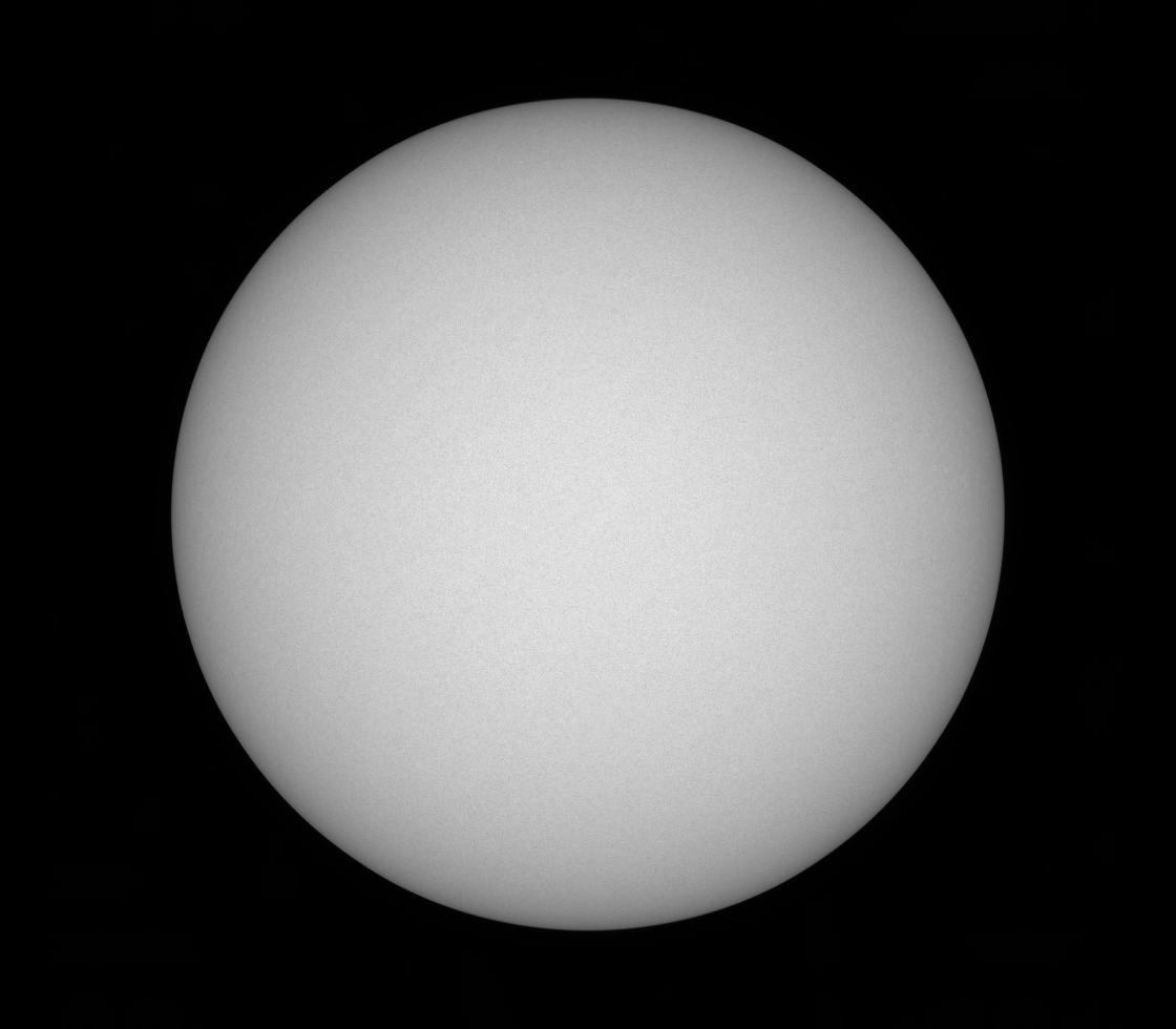 Solar Dynamics Observatory 2018-09-23T10:37:26Z