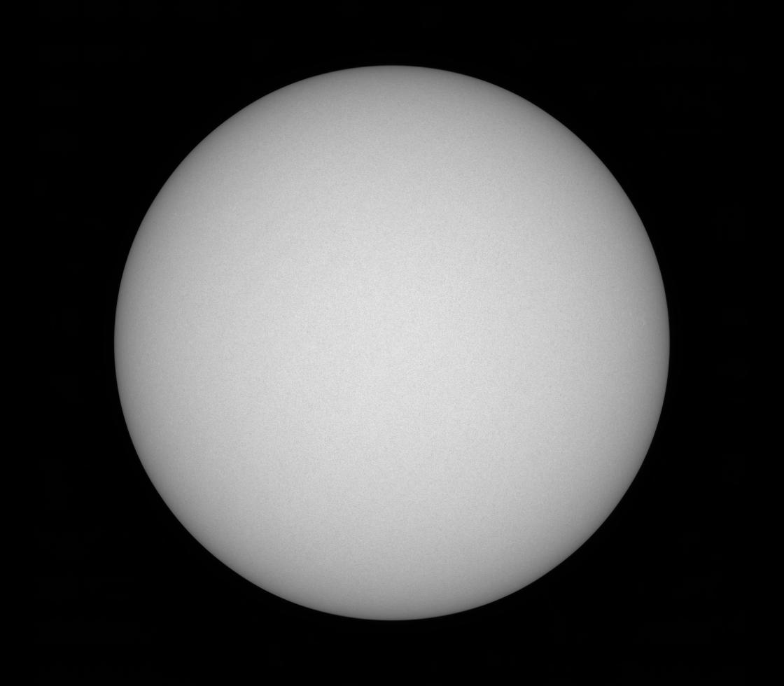 Solar Dynamics Observatory 2018-09-23T10:39:35Z