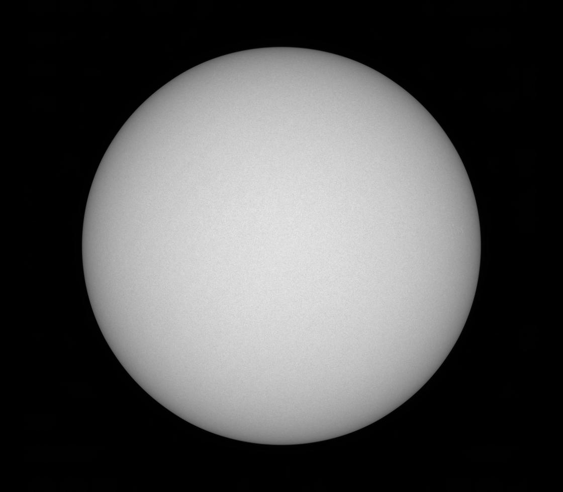 Solar Dynamics Observatory 2018-09-23T10:44:18Z