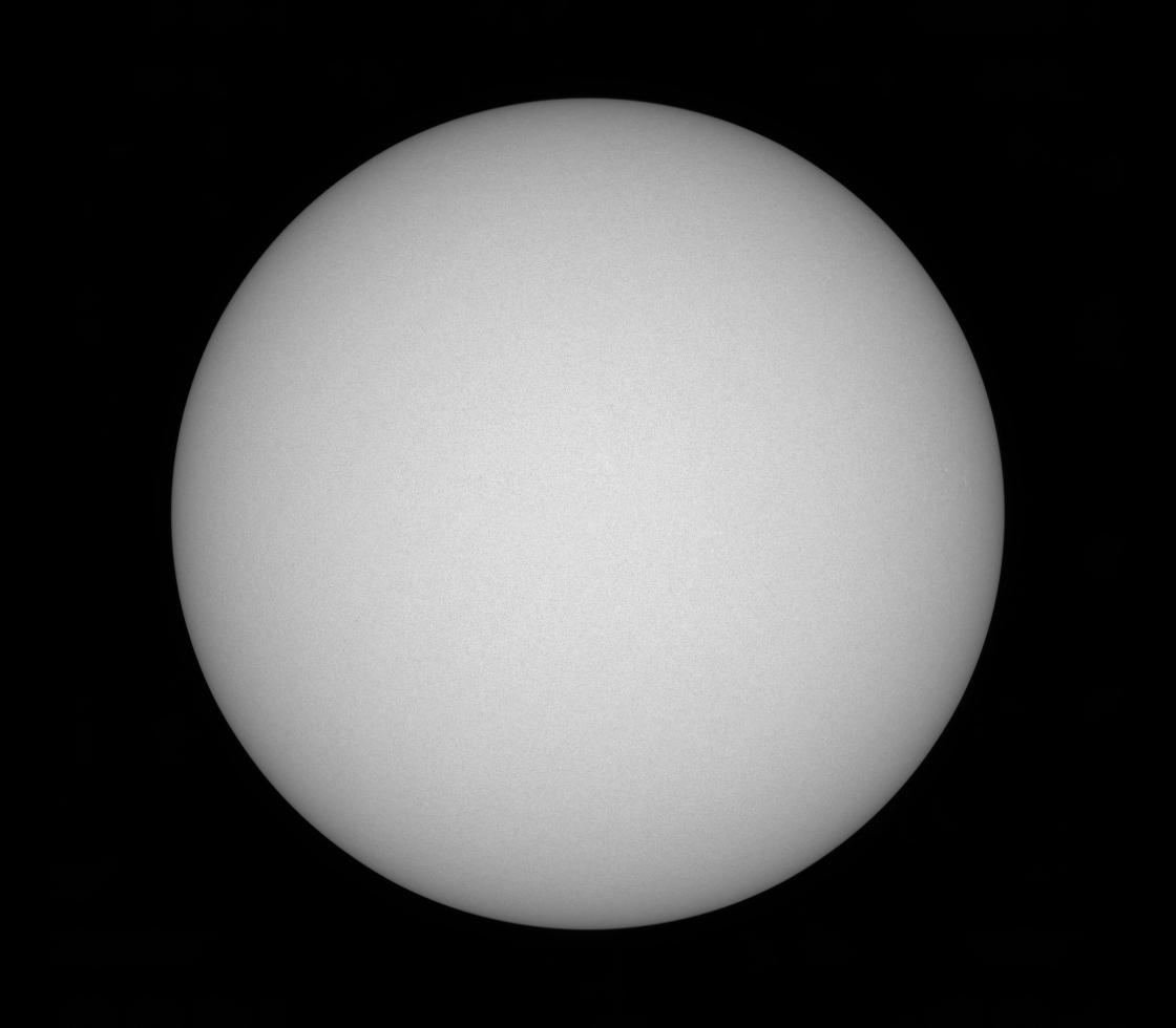Solar Dynamics Observatory 2018-09-23T10:47:17Z