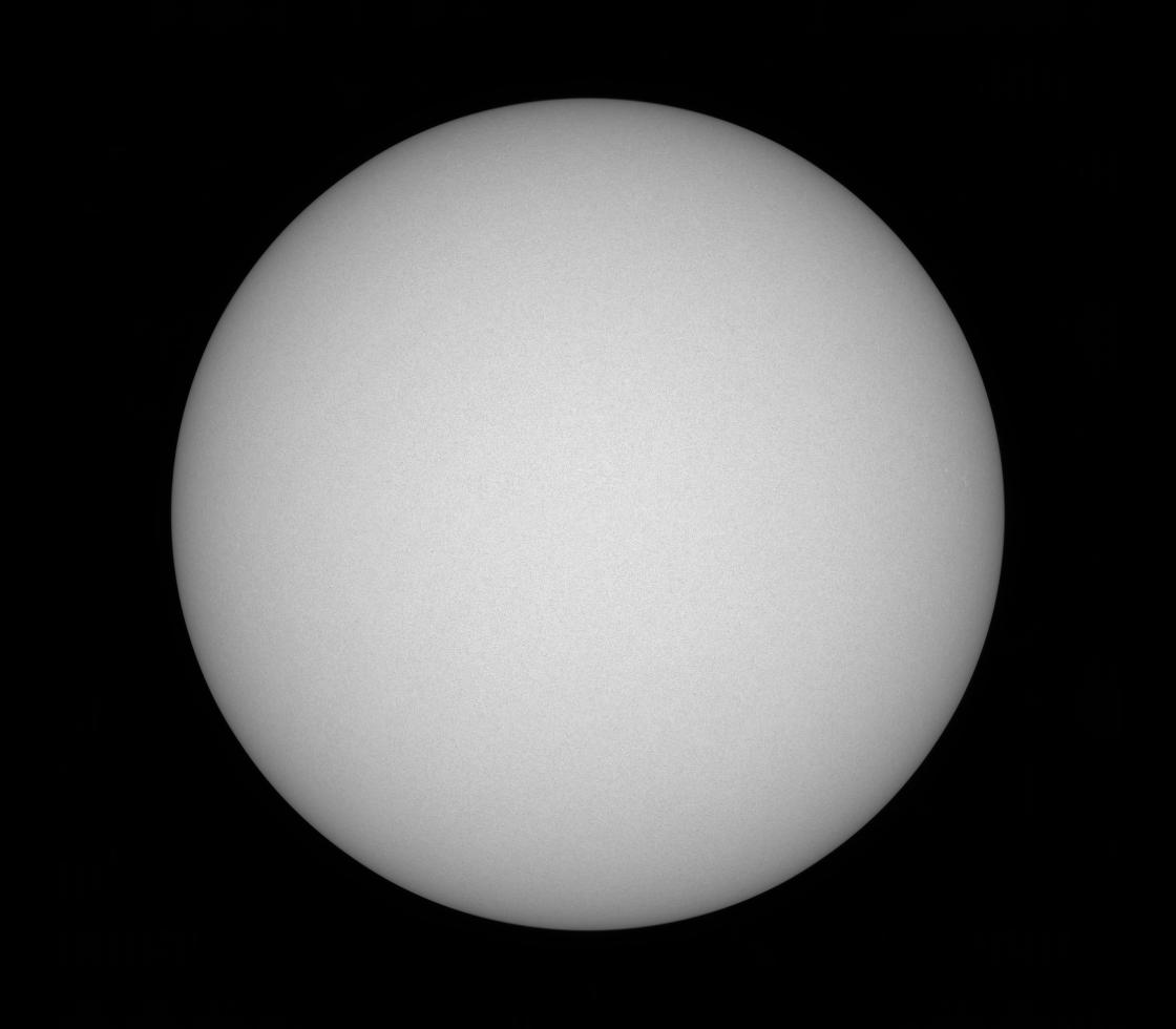 Solar Dynamics Observatory 2018-09-23T10:47:52Z