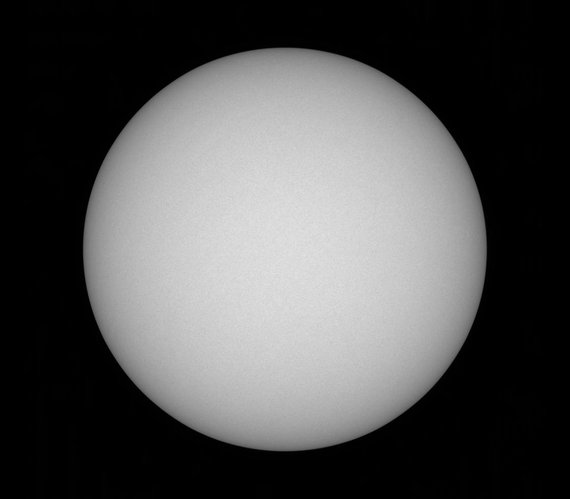 Solar Dynamics Observatory 2018-09-23T10:55:20Z