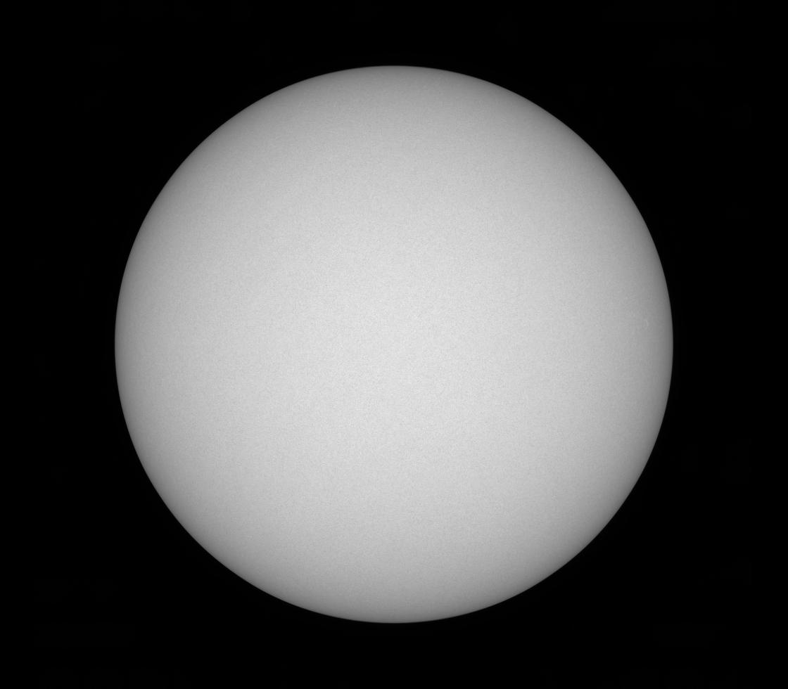 Solar Dynamics Observatory 2018-09-23T10:56:16Z