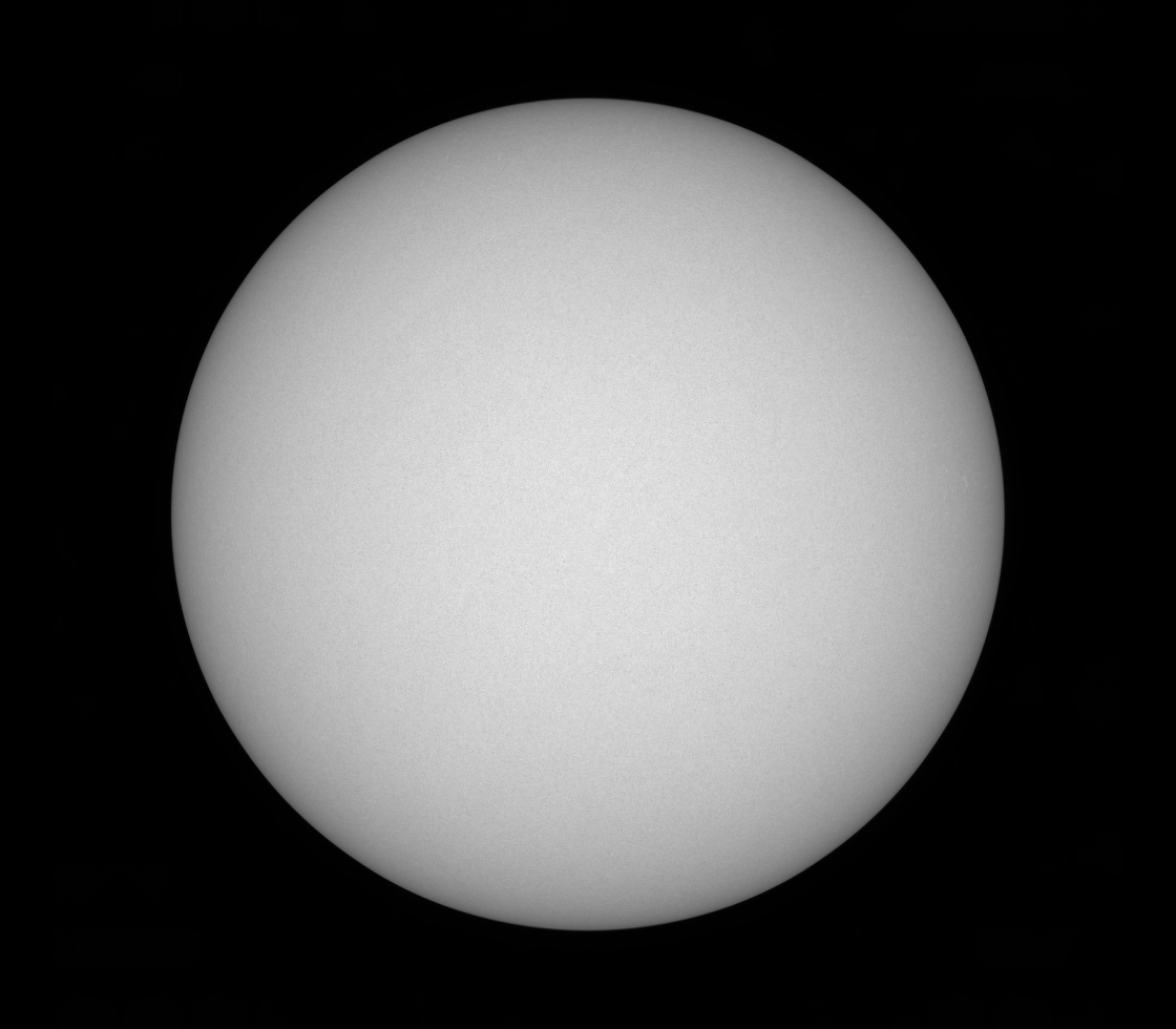 Solar Dynamics Observatory 2018-09-23T10:56:19Z