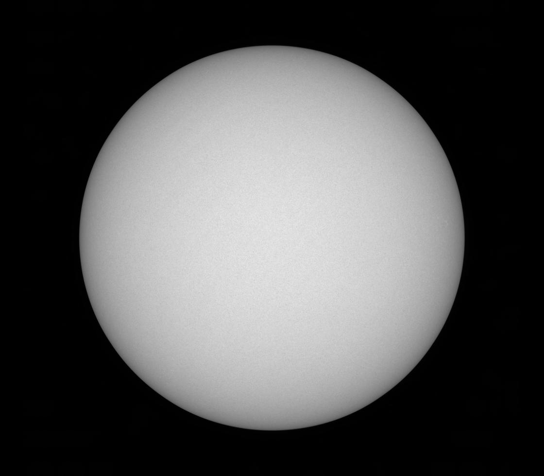 Solar Dynamics Observatory 2018-09-23T10:57:12Z
