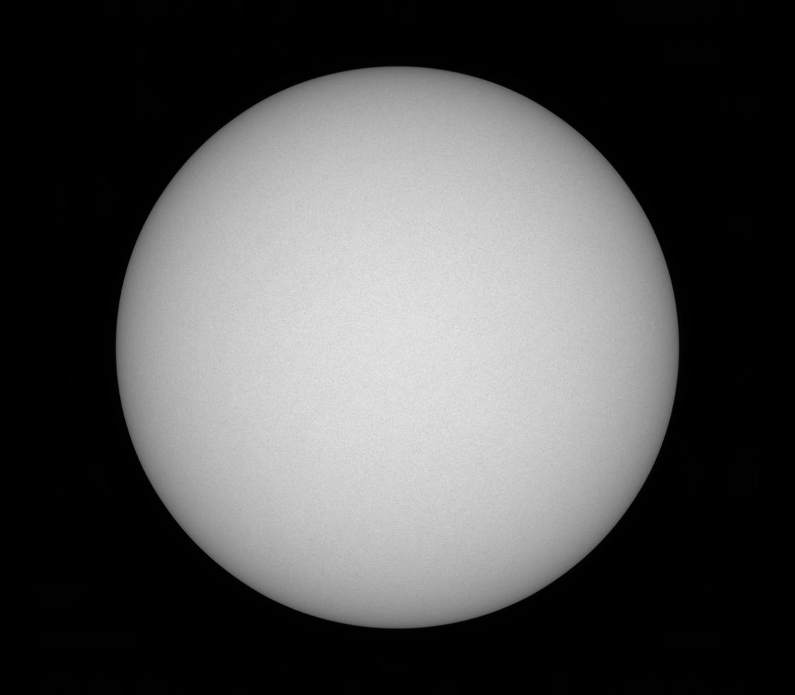 Solar Dynamics Observatory 2018-09-23T11:02:59Z