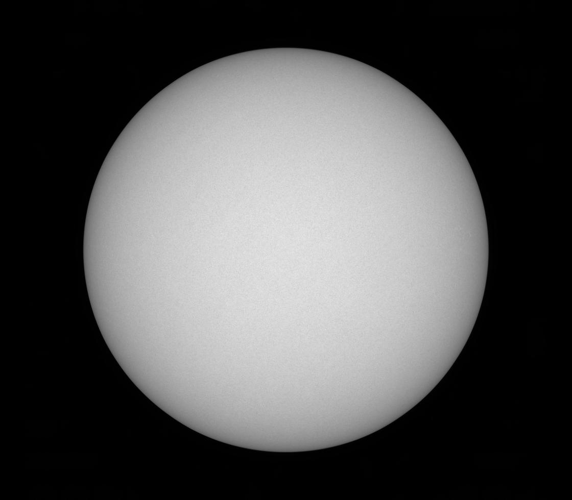 Solar Dynamics Observatory 2018-09-23T11:03:47Z