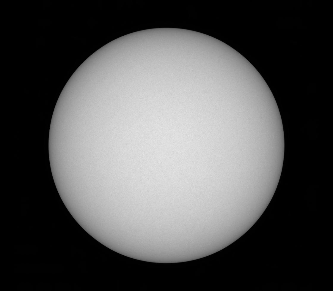 Solar Dynamics Observatory 2018-09-23T11:04:38Z