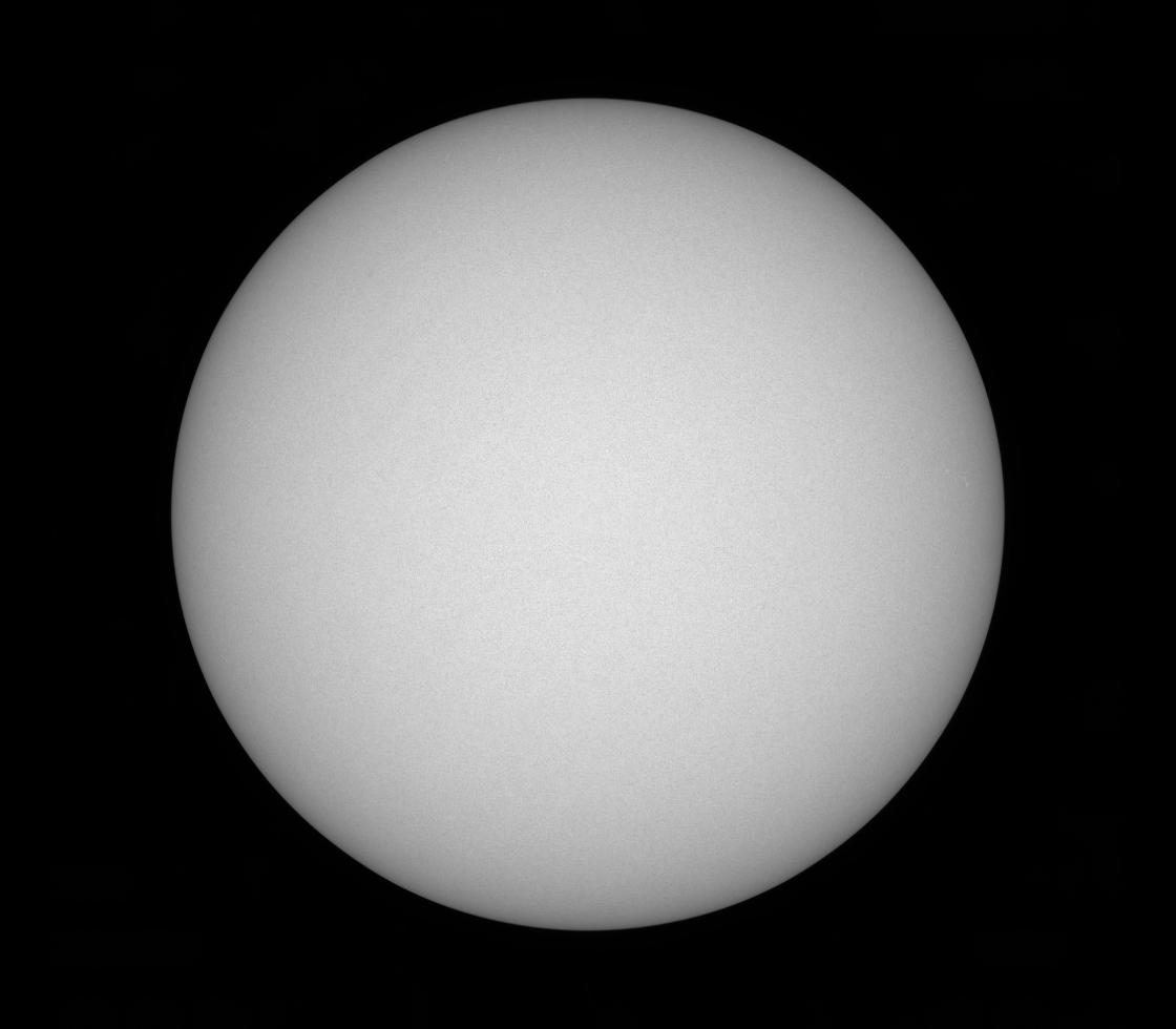 Solar Dynamics Observatory 2018-09-23T11:08:06Z