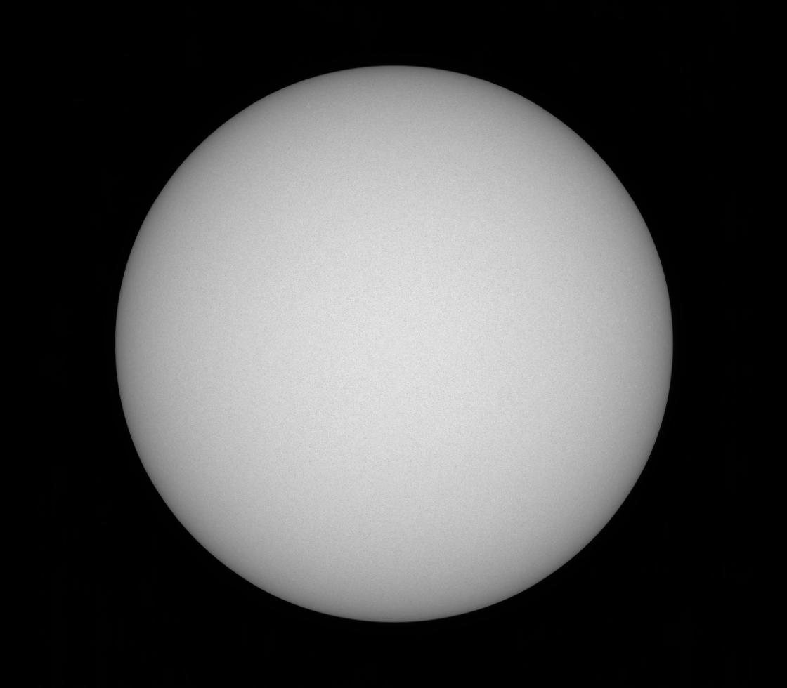 Solar Dynamics Observatory 2018-09-23T23:26:52Z