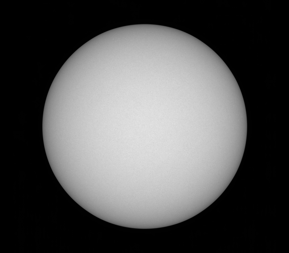Solar Dynamics Observatory 2018-09-23T23:27:04Z