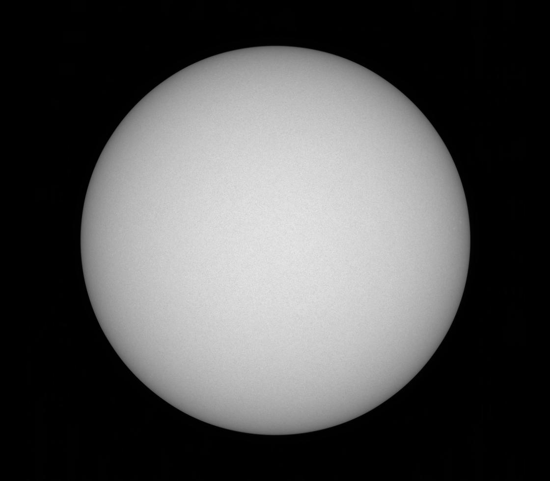 Solar Dynamics Observatory 2018-09-24T00:03:57Z