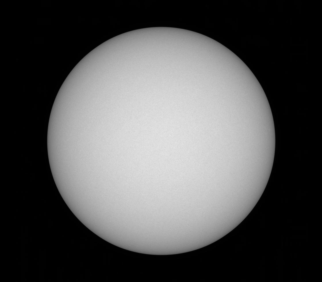 Solar Dynamics Observatory 2018-09-24T00:05:39Z