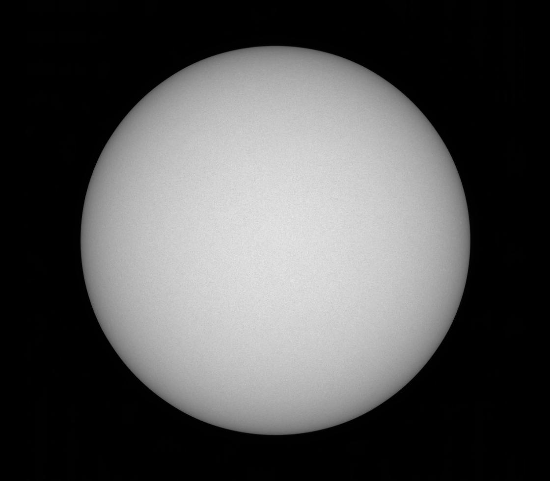 Solar Dynamics Observatory 2018-09-24T00:13:25Z