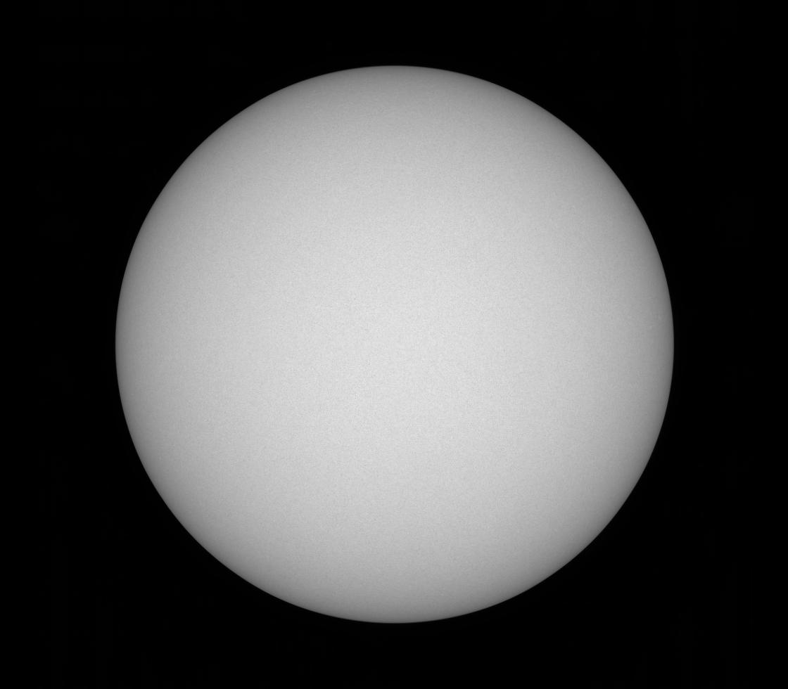 Solar Dynamics Observatory 2018-09-24T00:17:22Z