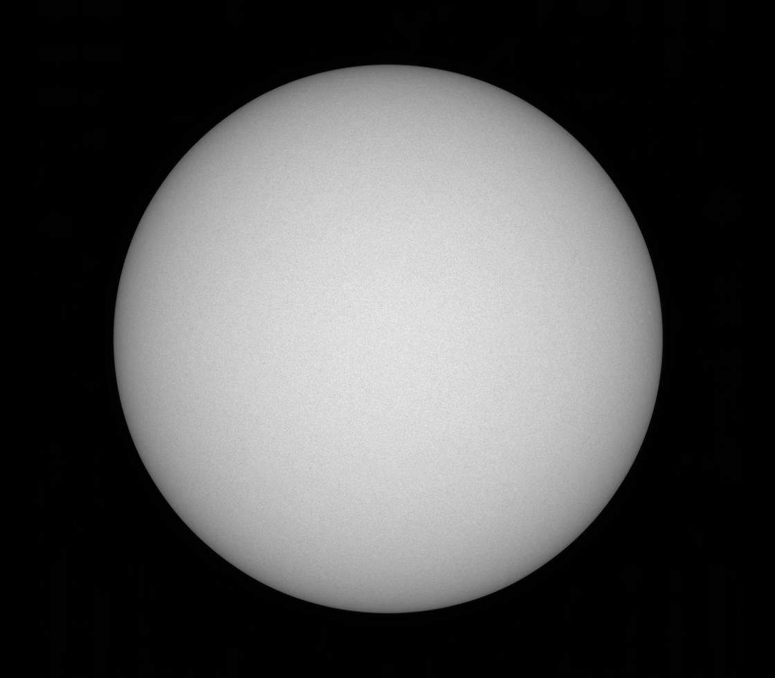 Solar Dynamics Observatory 2018-09-24T00:24:37Z