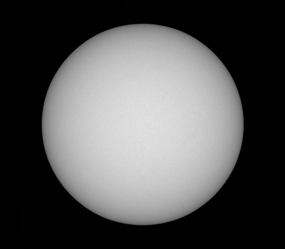 Solar Dynamics Observatory 2018-09-24T00:26:46Z