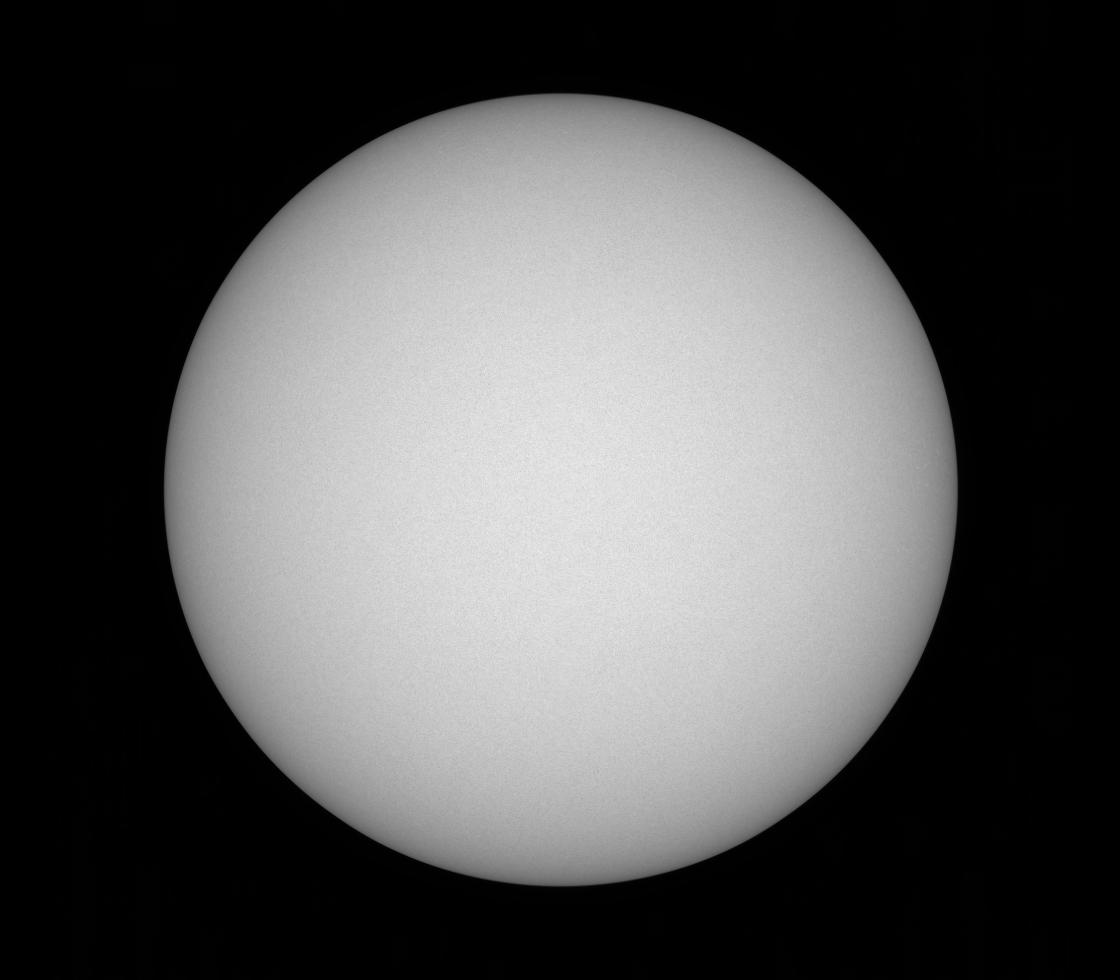 Solar Dynamics Observatory 2018-09-24T00:29:11Z