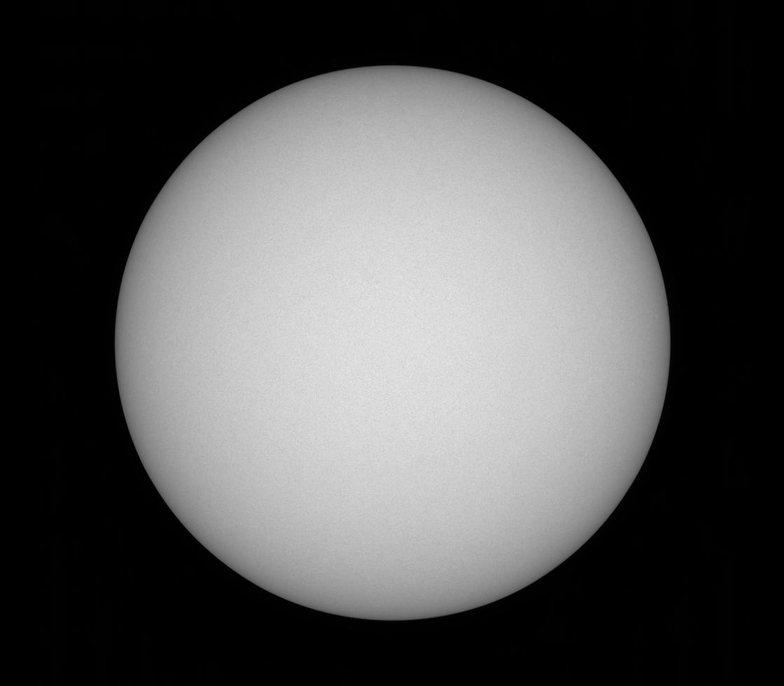 Solar Dynamics Observatory 2018-09-24T00:32:42Z