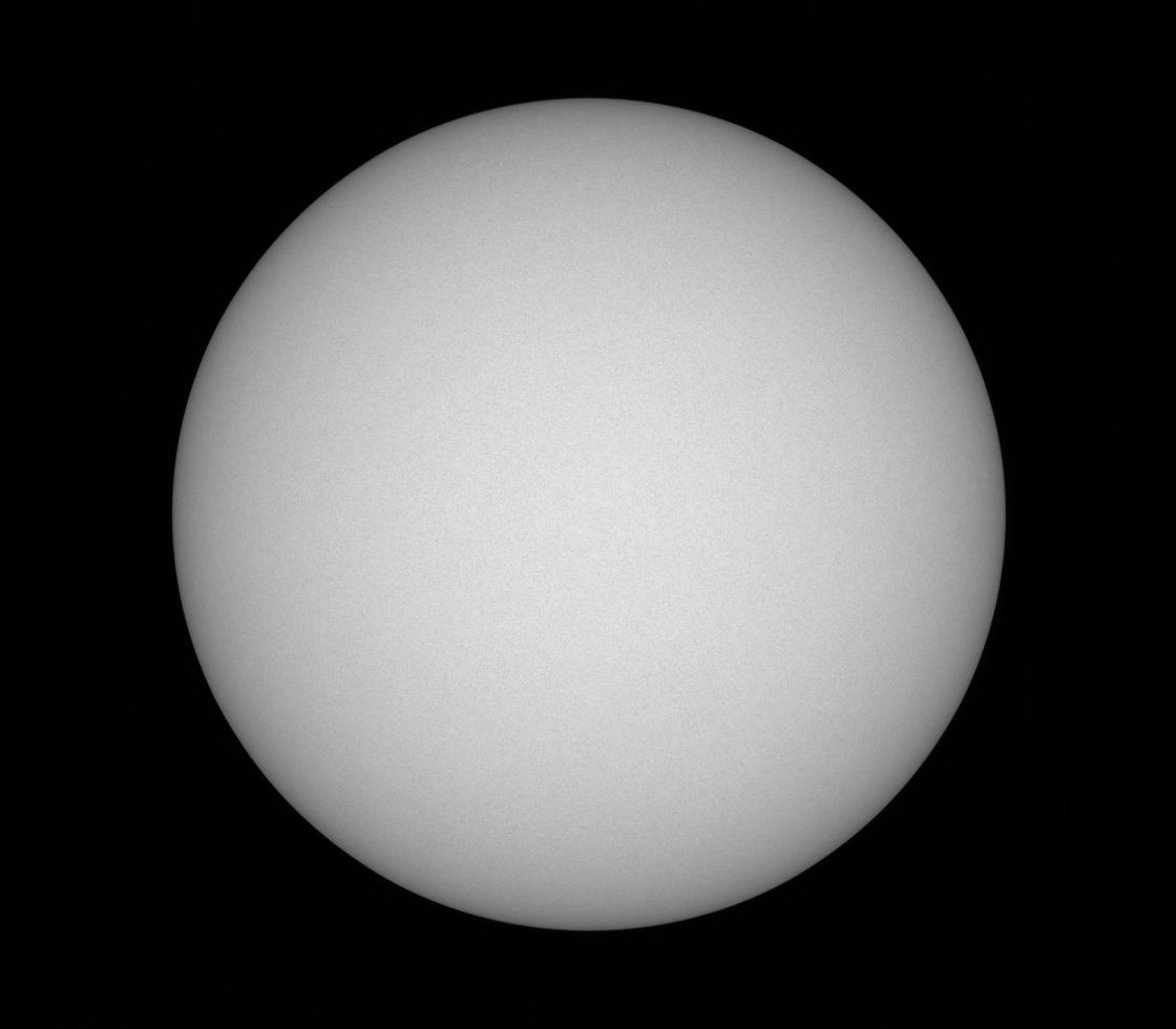 Solar Dynamics Observatory 2018-09-24T00:42:58Z