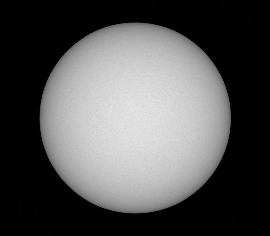 Solar Dynamics Observatory 2018-09-24T00:47:33Z