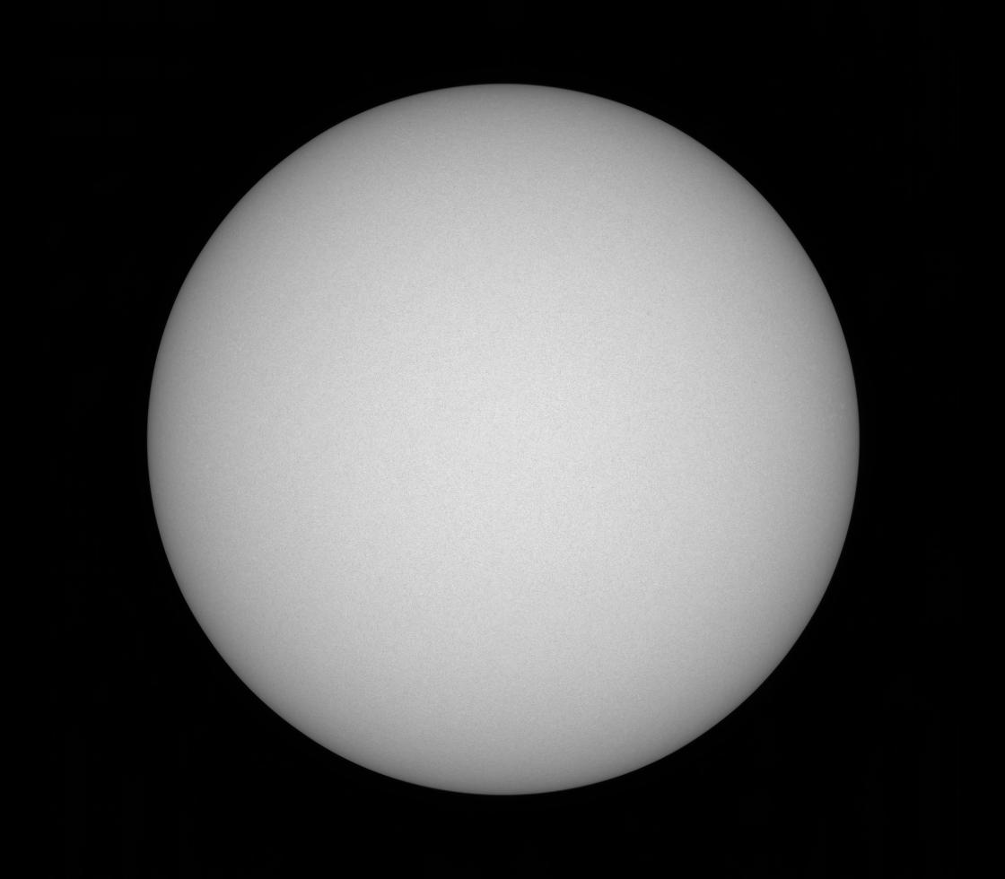 Solar Dynamics Observatory 2018-09-24T00:50:18Z