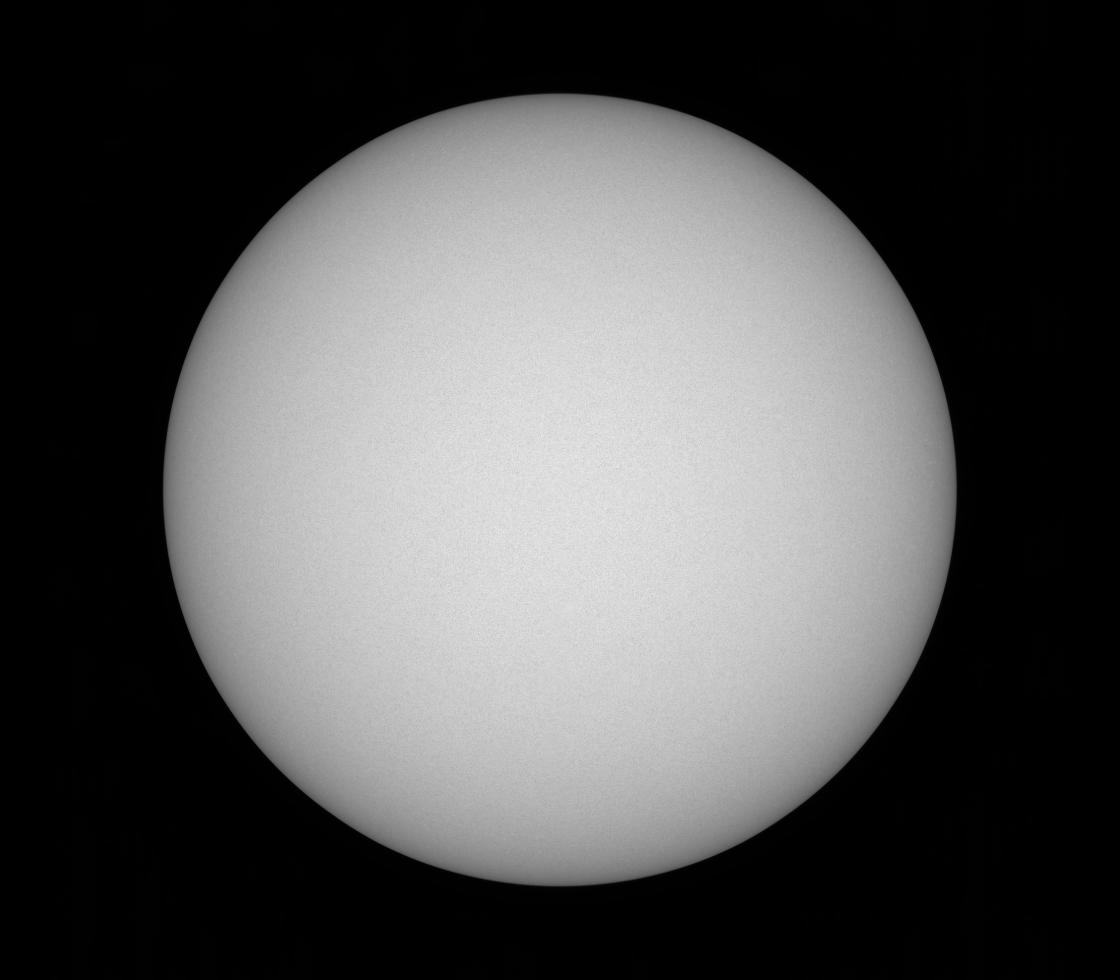 Solar Dynamics Observatory 2018-09-24T05:23:08Z