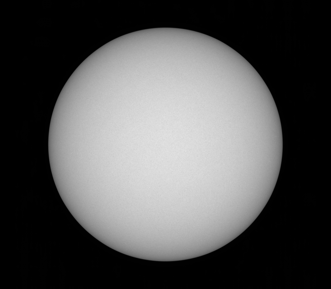 Solar Dynamics Observatory 2018-09-24T05:23:25Z