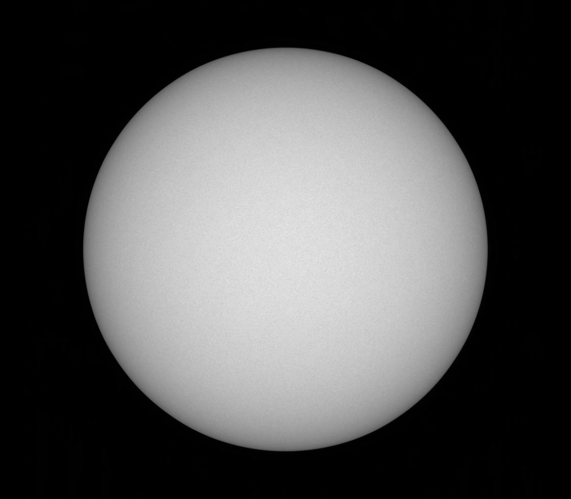 Solar Dynamics Observatory 2018-09-24T05:23:31Z