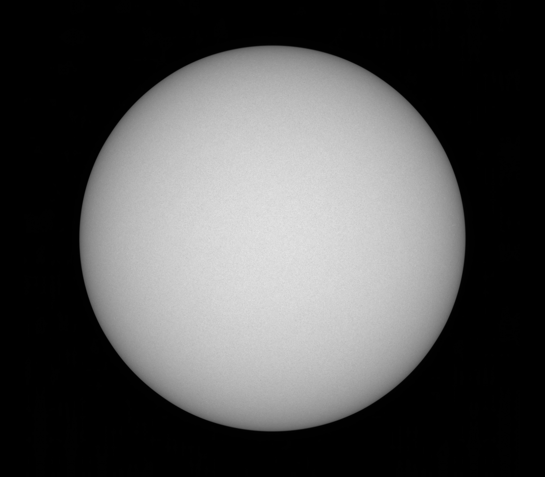 Solar Dynamics Observatory 2018-09-24T05:24:32Z