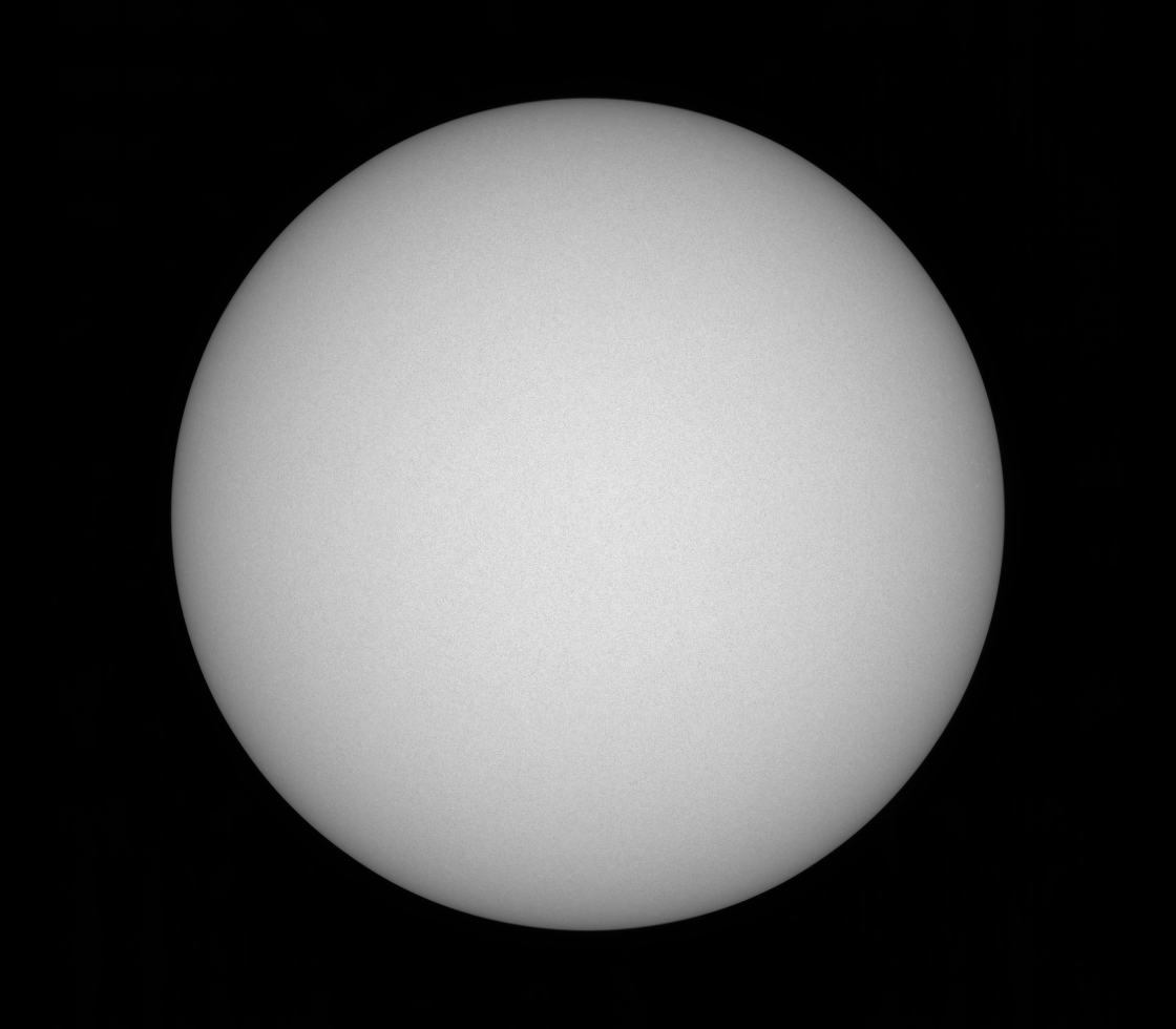 Solar Dynamics Observatory 2018-09-24T05:28:50Z