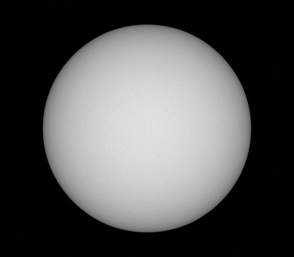 Solar Dynamics Observatory 2018-09-24T05:34:59Z