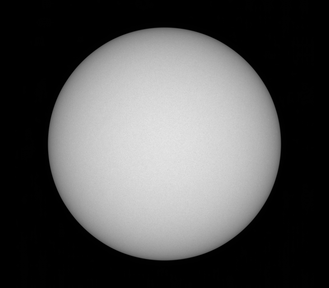 Solar Dynamics Observatory 2018-09-24T05:43:41Z