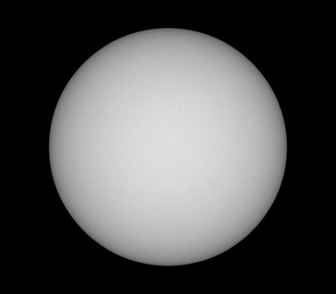 Solar Dynamics Observatory 2018-09-24T05:55:38Z