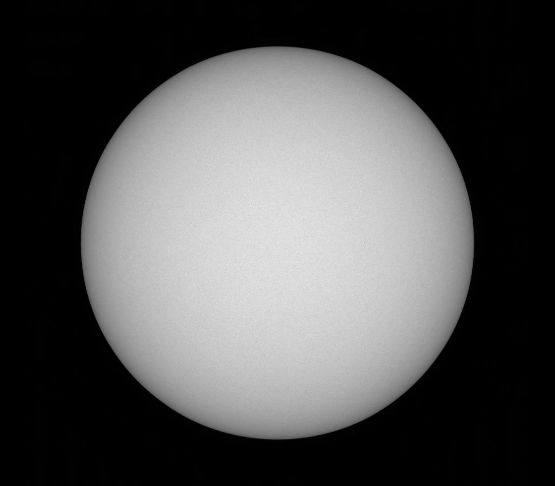 Solar Dynamics Observatory 2018-09-24T05:56:25Z